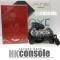 *สินค้ามือสอง* PLAYSTATION 2 รุ่น 90006 (RED)