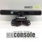 *สินค้ามือสอง* อุปกรณ์ X-BOX Kinect