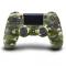 จอย PS4 ลายทหาร - (Dualshock 4 Green Camo)