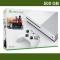 XBOX ONE S 500 GB (White) ฟรี ! Digital download Battlefield 1