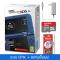 *สินค้ามือสอง* NEW 3DS XL (Metalic Blue) *แปลง CFW.