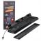Charging / Cooling STAND FOR PS4 Slim (ฐานตั้ง + พัดลม + แท่นชาร์จ 2 จอย)