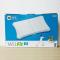 Wii Fit - Wii Balanceboard ใช้ได้กับเครื่องเล่นเกม WII และ WII U