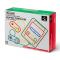 Nintendo Classic Mini : Super Famicom (JP)