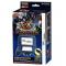 NEW 3DS LL/XL Monster Hunter XX Double Cross Hunting Gear Grip
