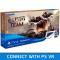 PlayStation VR Aim Controller Bravo Team Bundle Pack