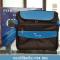 กระเป๋า PS4 สำหรับใส่เครื่อง และ อุปกรณ์ของ PS4 (แบบที่1)