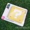 Premium Game Card (ตลับใส่แผ่นเกม Switch)
