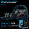 พวงมาลัย + เกียร์ Logitech G29