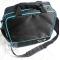กระเป๋าสะพายข้าง PS4 *งานดีมาก บุหนา ใบใหญ่ ป้องกันแรงกระแทกได้ดี