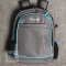 กระเป๋าสะพายหลัง PS4 *งานดีมาก บุหนา ใบใหญ่ ใส่ได้ครบชุด