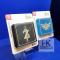 Premium Game Card Zelda Edition (กล่องเก็บเกมการ์ดลาย Zelda) มี 2 ลายให้เลือก
