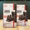 แท่นชาร์จ 2 in 1 ชาร์จจอย PS4 + มูฟ PS4