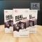 KJH แท่นชาร์จจอย PS4