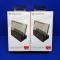 SPARKFOX Portable Console Stand : แสตนตั้งวางเครื่อง Nintendo Switch