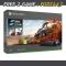 XBOX ONE X 1 TB - FORZA EDITION