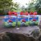 Pokeball Plus (For game Pokemon Let's Go)