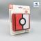 Premium Game Card : กล่องเก็บเกมการ์ด ลาย Pokeball (เก็บได้ 12 แผ่น)