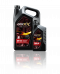 Unixx Advanced Formula 15W-40 น้ำมันหล่อลื่นสำหรับเครื่องยนต์ดีเซลสมรรถนะสูง ขนาด 6 ลิตร + แถมฟรี 1 ลิตร