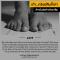 เท้า เป็นทรัพย์สินล้ำค้า สำหรับพ่อค้าแข้งอาชีพ