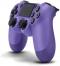 จอย PS4 DualShock 4 Wireless Controller (Metallic Copper) สีม่วง สีใหม่ล่าสุด