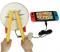 กลอง doolplays DOBE กลองสำหรับ Nintendo Switch Taiko