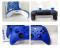 จอย Xbox Series X น้ำเงิน
