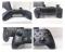 จอย Xbox Series X แบบมีสาย