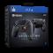 จอย NACON Controller Esports Revolution Unlimited Pro V3 PS4 Playstation 4 PC WirelessWired