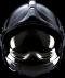หมวกดับเพลิง Sicor VFR EVO