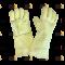 Kevlar Heat Gloves