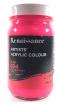 สีอะคริลิคสะท้อนแสง 240ML [Renaissance]