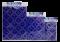 กระดาษคาร์บอนเล็ก A6 (บรรจุ 20 แผ่น), กลาง A5 (บรรจุ 15 แผ่น), ใหญ่ A4 (บรรจุ 10 แผ่น)