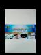 กระดาษร้อยปอนด์อเนกประสงค์ (บรรจุ 100 แผ่น)