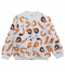 SR22 - Front Zipper Churros Jacket for Kids - In Stock Now