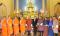 วัดเบญจมบพิตรฯ ให้การต้อนรับประธานรัฐสภาราชอาณาจักรภูฏาน
