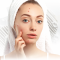 สูตรสบู่ลดสิว หน้าขาวกระจ่างใส ANTI-ACNE & BRIGTENING SOAP