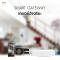 Smart Gateway Zigbee EV03