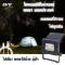 LED Solar Cell Flood 3 in 1 USB 5VDC 10 w Daylight โซล่าเซลล์แอลอีดีแบบพกพา เป็นเพาเวอร์แบงค์ได้ ชาร์ตไฟบ้านหรือแสงอาทิตย์ก็ได้ ขนาด 10 วัตต์
