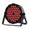 LED Stage Light Par โคมไฟเวทีแอลอีดี มีให้เลือกหลายขนาดและหลายวัตต์ ติดตั้งง่าย เลือกเปลี่ยนสีแบบอัตโนมัติ หรือ เปิดเป็นสีเดียว หรือ ควบคุมได้ด้วยแผงควบคุม (ขายแยก)