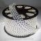 Accessories for LED Strips SMD 5050 Tint 6W/M IP65 220V 50M อุปกรณ์สำหรับต่อไฟเส้นแอลอีดี แบบสีเดียว สำหรับรุ่น Tint 6w/เมตร