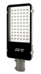 LED Street Lght Mini 60w Warmwhite