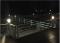 Super Bright GSL-01 Solar Lights