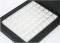 Super Bright WSL-08 Solar Lights โคมโซล่าเซลล์แอลอีดี ติดผนัง กำแพง ริมรั้ว ให้แสงขาวนวลคูลไวท์ ไม่ต้องจ่ายค่าไฟ ติดตั้งง่าย ไม่ต้องเดินสายไฟ ปลอดภัย สว่างตลอดทั้งคืน พร้อมโมชั่นเซ็นเซอร์