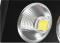 LED Spotlight COB Spot 20w Warmwhite