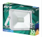 LED Floodlight Pearl 30w Daylight