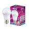 LED A70 EMER 8W Daylight