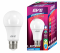 LED A60 Dimmable bulb 9W Daylight