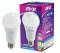 LED A65 Super Save 13W Daylight