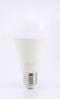 LED A80 Project 18W Daylight E27